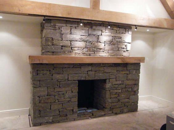 stones colonial furniture house jefferson davis highway richmond va