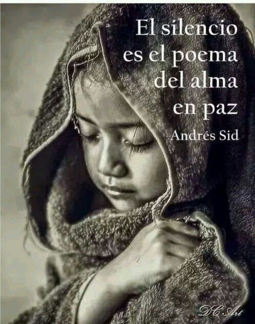 El silencio mas triste del mundo - Página 16 F800b28f8e96448fbdd1bbfa8a8b1850