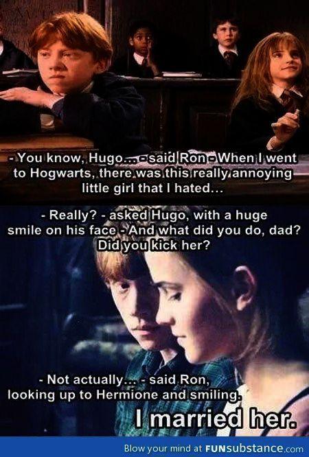 Harry Potter Quiz Emoji Save Harry Potter Characters Neville When Harry Potter Quiz Ita The Harry Harry Potter Jokes Harry Potter Obsession Harry Potter Memes
