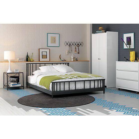 bedroom furniture coat racks and gauges on pinterest cb2 bedroom furniture