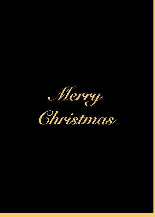 Photo Christmas Card Merry Christmas Script Christmas Colorful Multiple Photos Christmas Card Modern Christmas Holiday Photo Card
