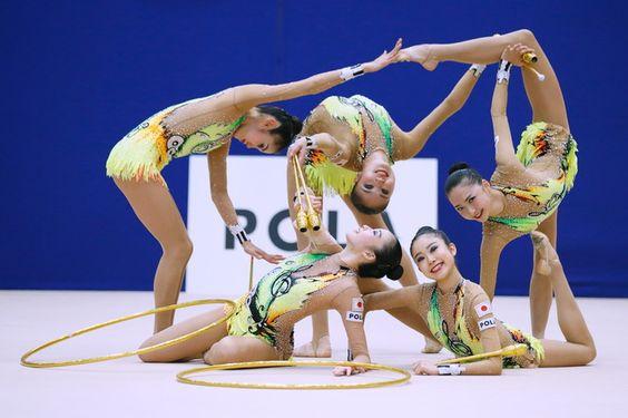 リオ五輪感動の影で女子アスリートたちがぶちあたる「生理は敵」の世界……フェアリージャパンも例外ではなかった | BEST T!MESコラム #アスリート #オリンピック