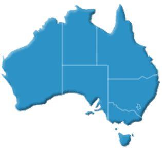 Fun Runs in Australia