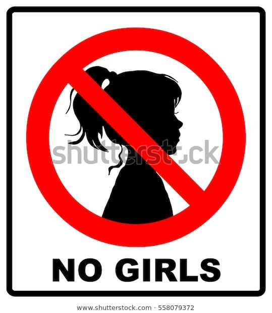 Find No Girls Allowed Female Symbol Vector Stock Images In Hd And Millions Of Other Royalty Free Girl Symbol Love Background Images Photo Background Images Hd