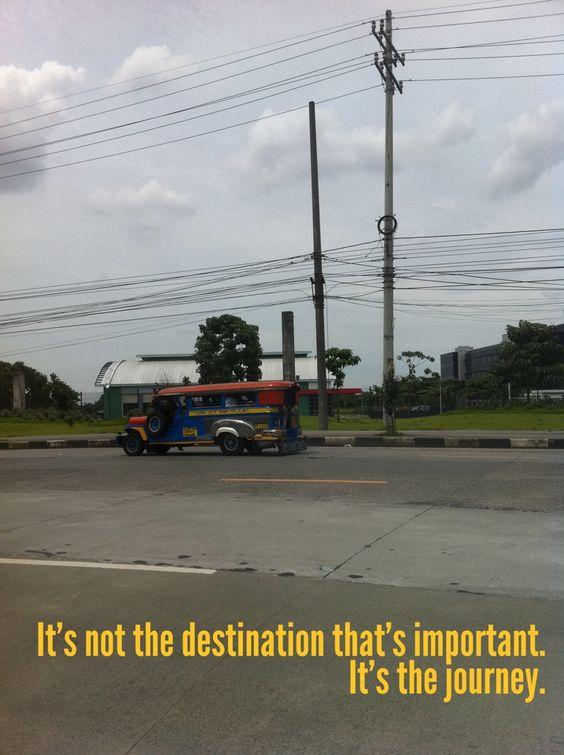 commonwealth, quezon city, philippines