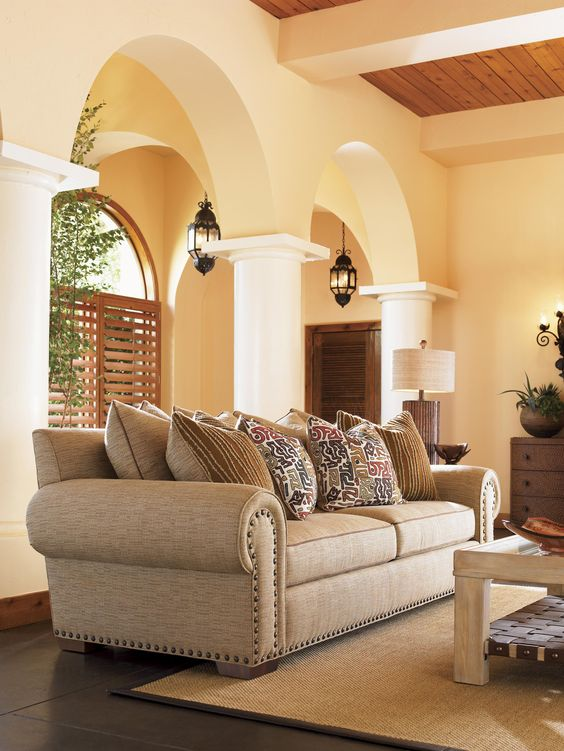 Home Orlando And Arches On Pinterest