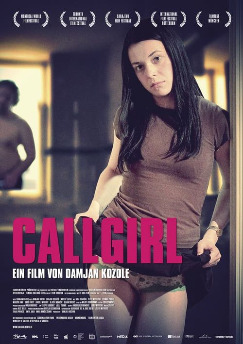 a call girl 2009 movie watch online free