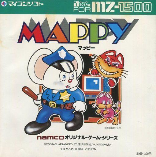 Pin De Nestor Guaimaro En Retrojuegos Con Imagenes Juegos Retro Retro Nintendo