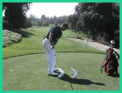 34+ Better golf swing video ideas
