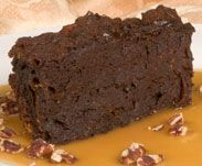 Chocolate bread pudding, Bread puddings and Puddings on Pinterest