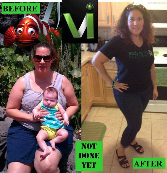 the # 1 solution for the # 1 Epidemic in America julio solla http://1234free.myvi.net check out the 90 day challenge