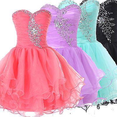 Cheap prom dresses ebay - Dress on sale
