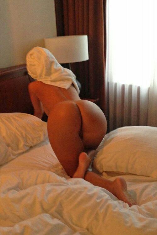 Foto de Erotic art en Google+