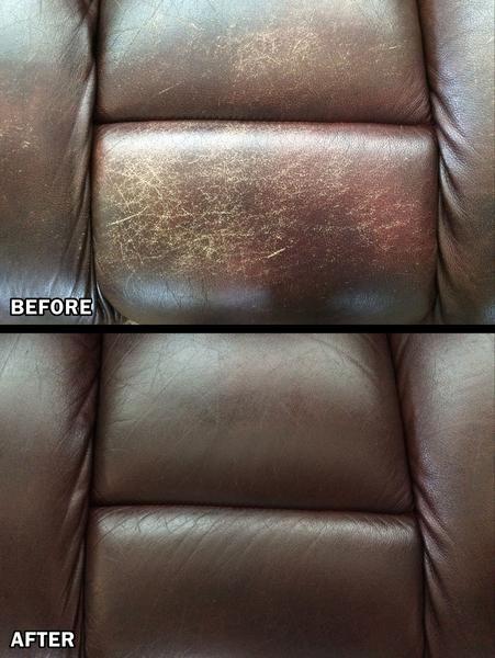 Repair Kit Leather Furniture Repair Diy Leather Couch Repair Diy Leather Repair