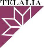 TELALIA