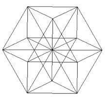"""Résultat de recherche d'images pour """"vector equilibrium"""":"""