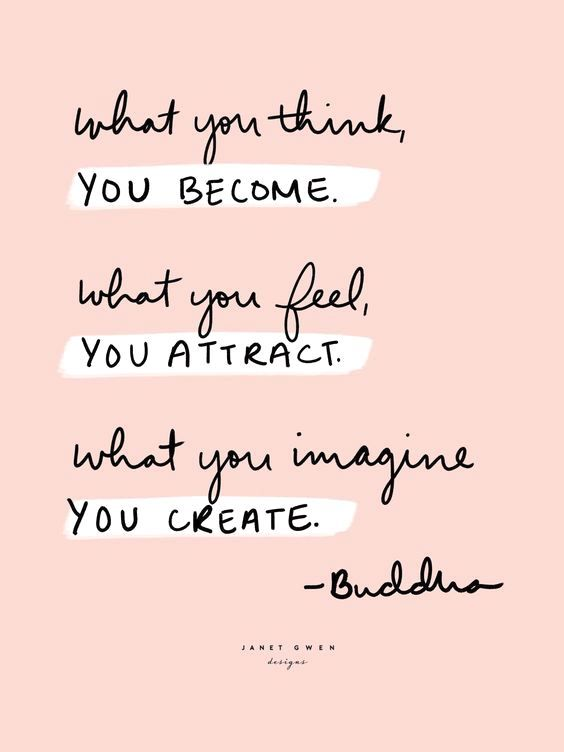 Inspiring Daily Quotes Buddha Quotes Inspirational Quotes To Live By Quotes