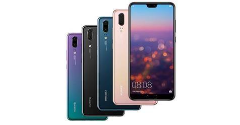 اسعار موبايل اوبو في الجزائر 2020 Huawei Galaxy Phone Samsung Galaxy Phone