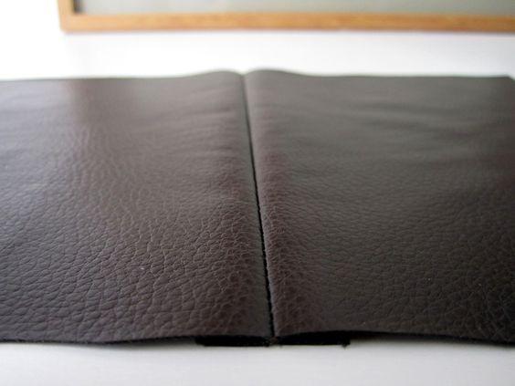 Tuto repasser du simili cuir #couture #tuto