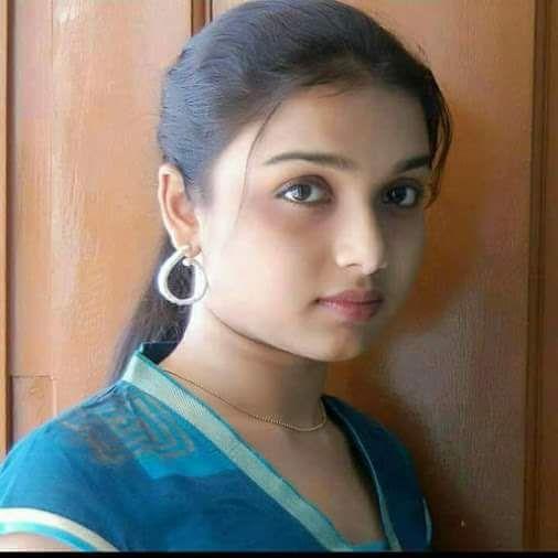 FEMALE TO MALE BODY MASSAGE IN MUMBAI THANE PUNE DAHISAR ...