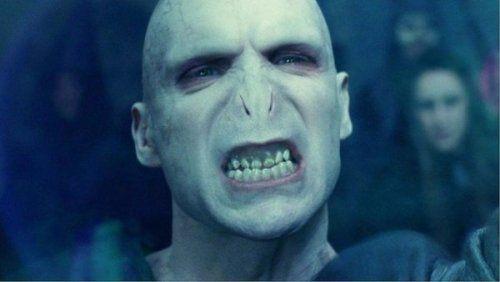 Voldemort Das Bose Besser Verstehen Gedankenwelt Voldemort Harry Potter Voldemort Lord Voldemort