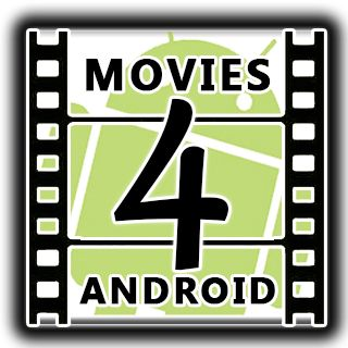 Hollywood Mobile Movies