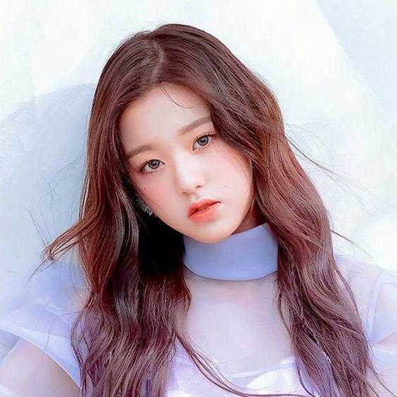 #jangwonyoung #wonyoung #Heart*Iz #Comeback  #2ndminialbum #Violeta