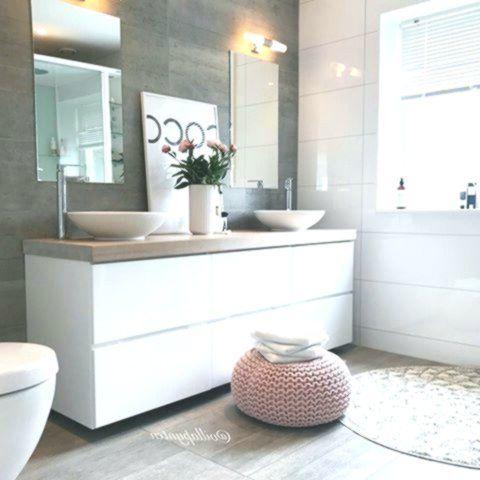 Einrichtungsideen Badezimmer Wohnung Einrichten Schone Badezimmer