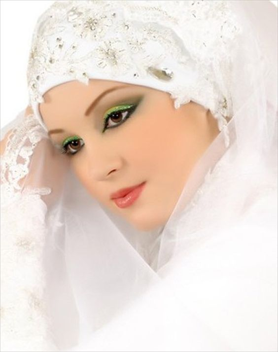 Beautiful Brides Special Days 71