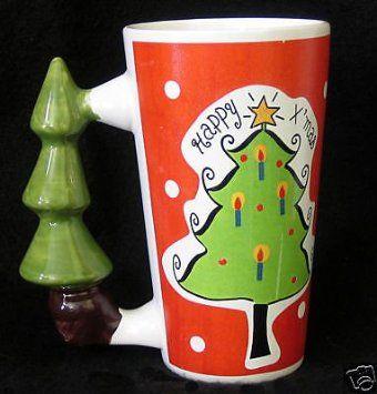 #Christmas, #cup