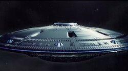 Schooltv: Is er buitenaards leven?