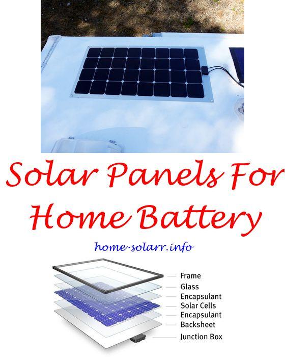 Solar Energy System Solar Panels Solar Energy Kits Solar Kit