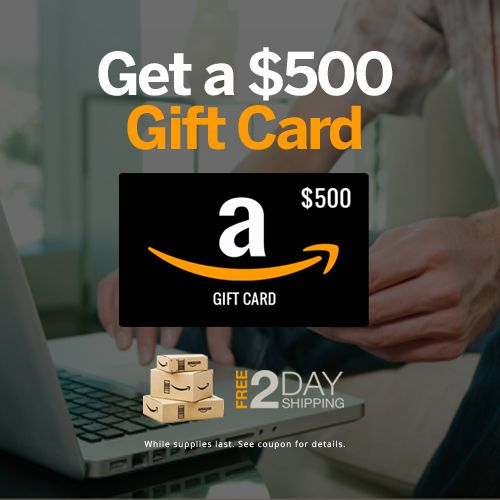 To Celebrate The Upcoming Father S Day Get A 500 Amazon Gift Card And Treat Dad On Us Click Visit Above To Claim Yours Treat Dad Gift Card Dolphin Wall Art