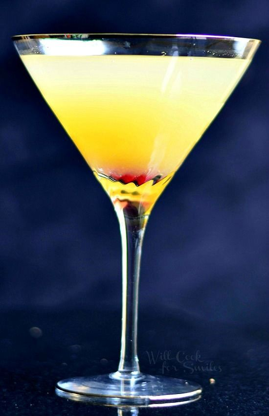wedding cake martini recipe vanilla vodka dr oz martini ingredients and the glass on 23238