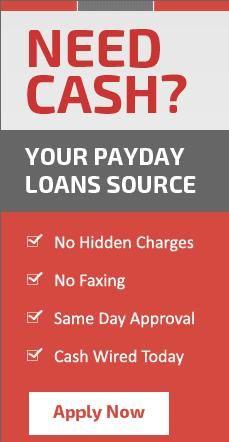 American cash advance ada ok image 1