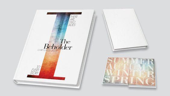 #Jahrbuch drucken #Schule #Jahrbücher #Ideen #Design #Gestaltung #Inspiration #Cover #Yearbook  Dunwoody High School