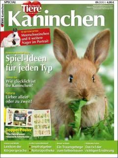 Kaninchen Ratgeber Kaninchen Zwergkaninchen Futter Kaninchen