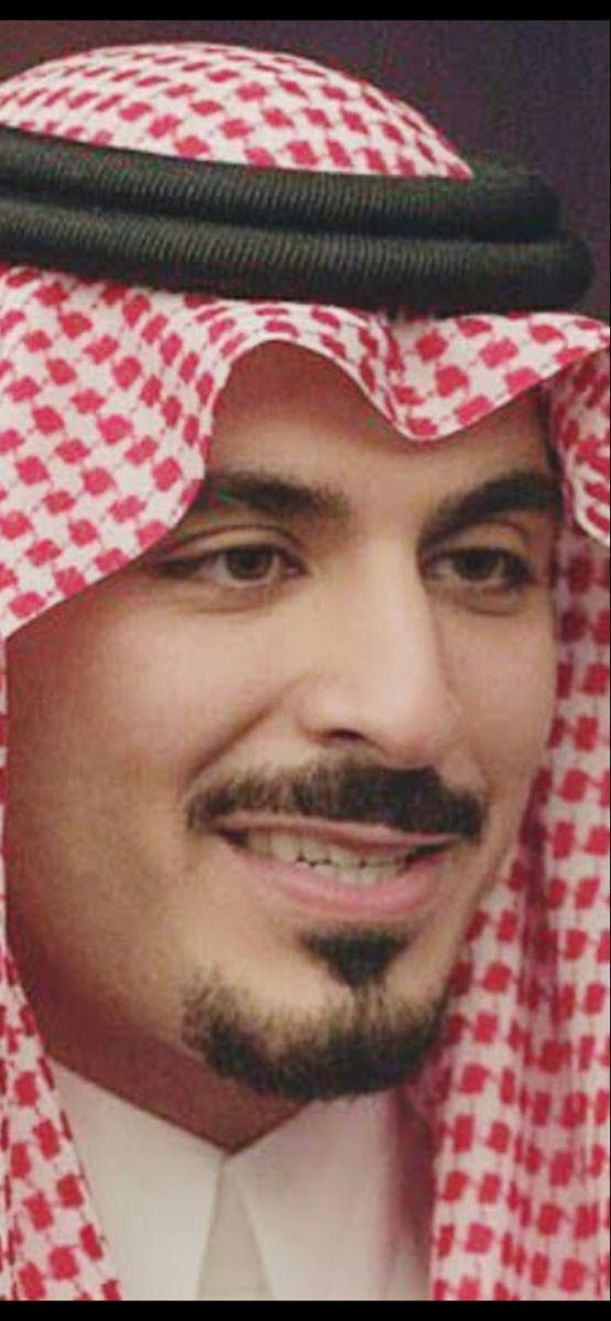 الامير مشعل بن سلطان بن عبدالعزيز آل سعود حفظه الله Hats Newsboy Bucket Hat