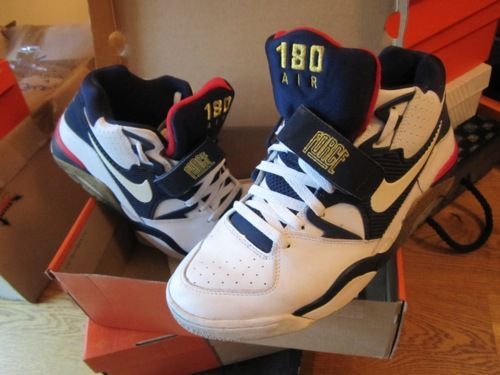 Air Force 180 #Nike
