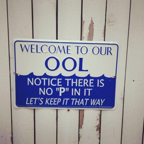 Look how funny but ya Rach and Va-ne-ne, I hope they respect that rule at SPAR!!! @Vanessa Trahan @Rachel Vrtis