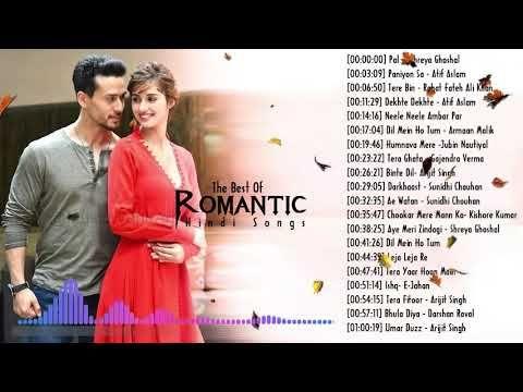 New Mp3 Song 2019 Youtube Love Songs Hindi Heart Songs Bollywood Songs