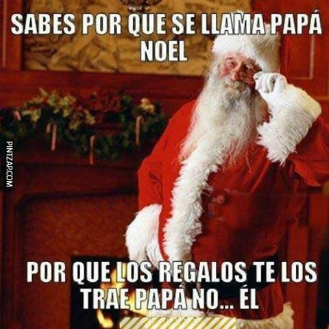 Pin De Axel Perez En Memes Graciosos Feliz Navidad Chistoso Meme De Navidad Frases Chistosas De Navidad