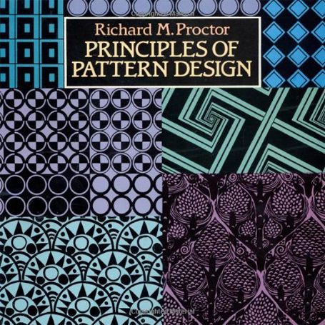 PRINCIPLES OF PATTERN DESIGN