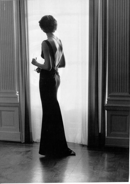 Black And White Glamour Pics That I Like Pinterest Posts Fashion Styles And Window