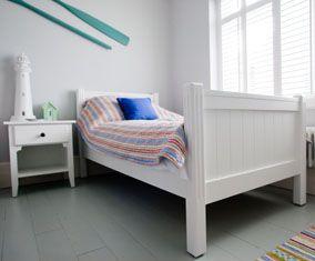 Furniture Interior Design Ideas New England Lifestyle Blog
