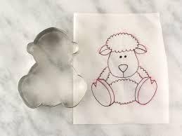 Resultado de imagen para mug cookie template