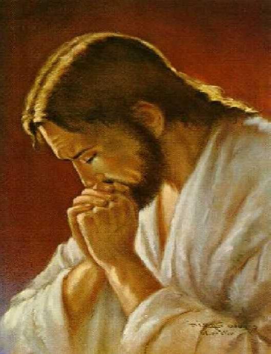 jesus - Resultados Yahoo Search da busca de imagens