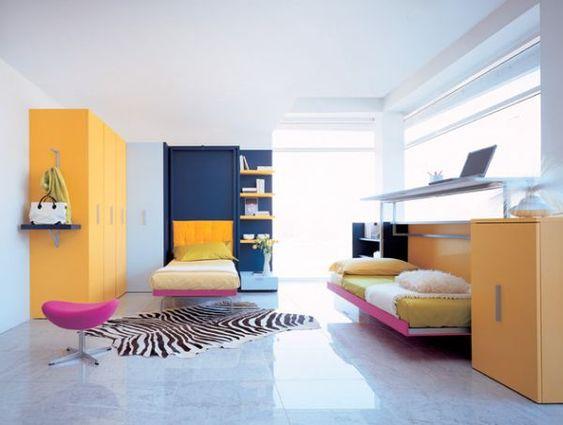 Mr Hide etagenbetten sofa umwandlung