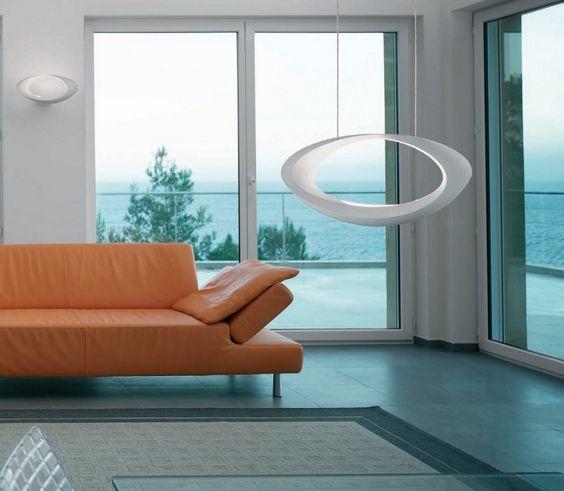 beste aussteller an light+building frankfurt 2014 | frankfurt, Hause ideen