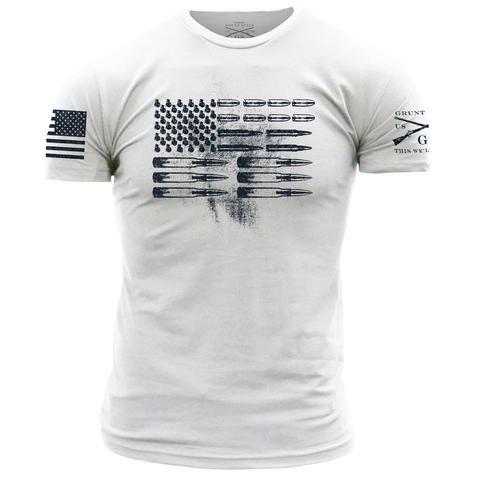 Black Grunt Style Women/'s Blank Check Crewneck T-Shirt